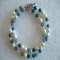 Chrysoberyl Bracelet