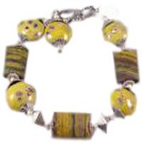 Danburite Bracelet