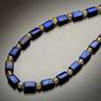 Danburite Necklace