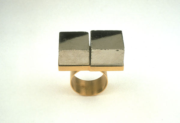 Semi Precious Stone Pyrite Gem Jewellery Glittering Stones