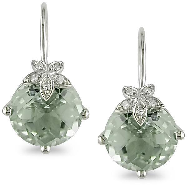 Amethyst Gemstone Facts Semi Precious Stones Diamond