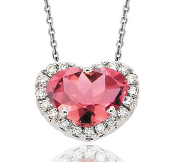 pink diamonds precious stones gems jewelry birthstones